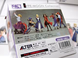 FA4 TYPE-MOON collection